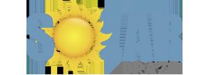 Logotipo Oficial da Solar Brazil